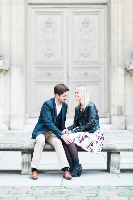 Engagement-photos-in-Paris-Aurelie-and-Thomas.jpg