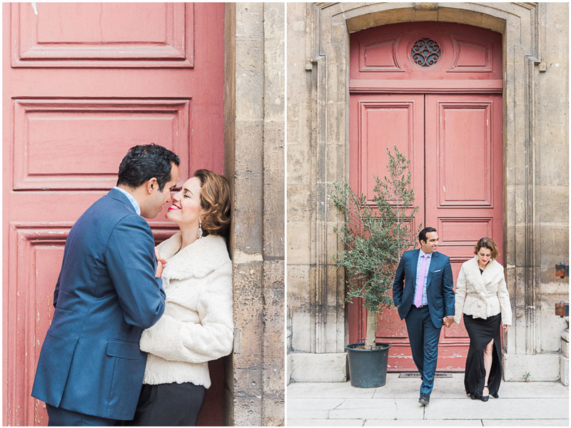 Wedding-Anniversary-in-Paris-Valentina-and-Henri.jpg