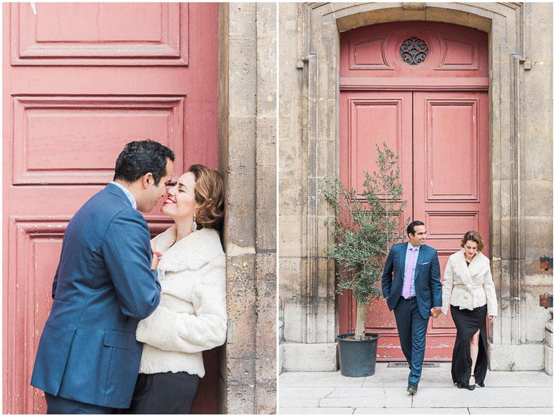 Wedding-Anniversary-in-Paris-Valentina-and-Henri.jpg