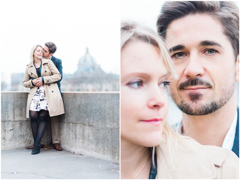 Paris-Engagement-session-in-Aurelie-and-Thomas.jpg