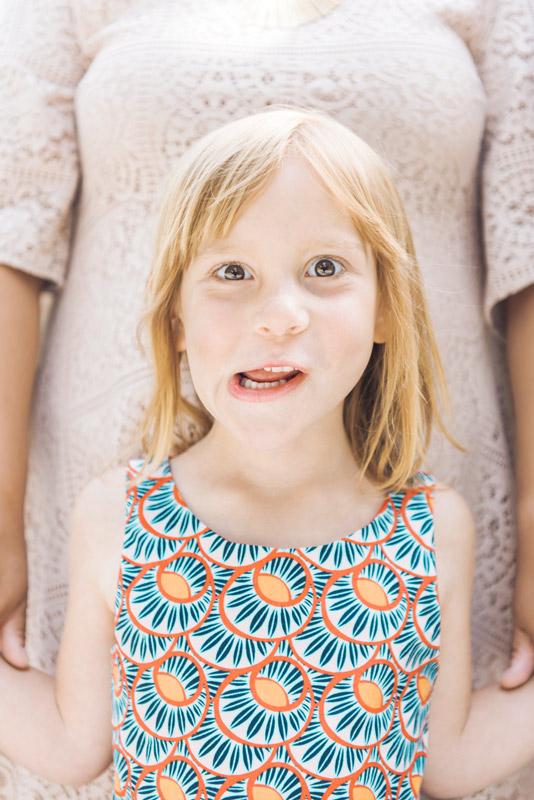 Paris-family-photo-shoot-Adela-making-fun-of-me.jpg