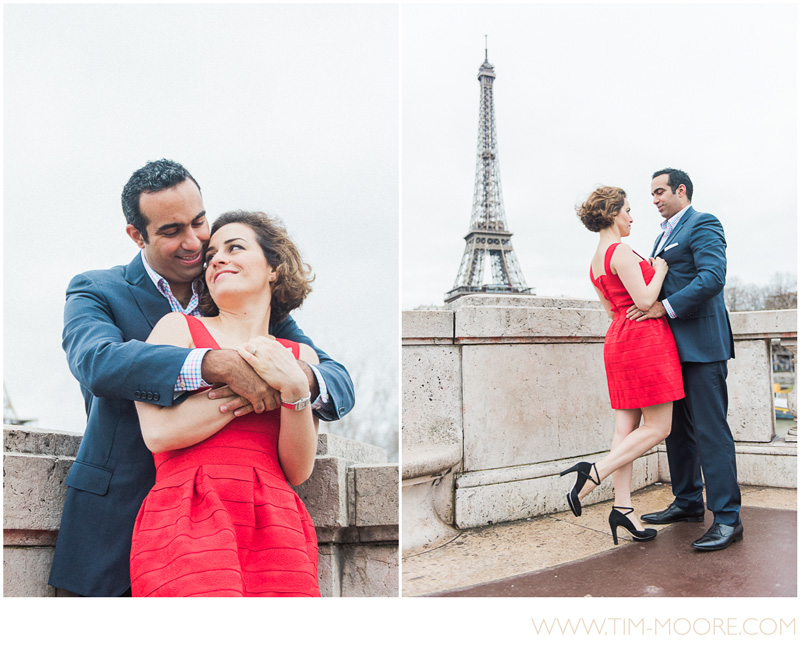 Photographer-in-Paris---Hugs-and-a-lot-of-love-for-this-couple-photo-shoot.jpg