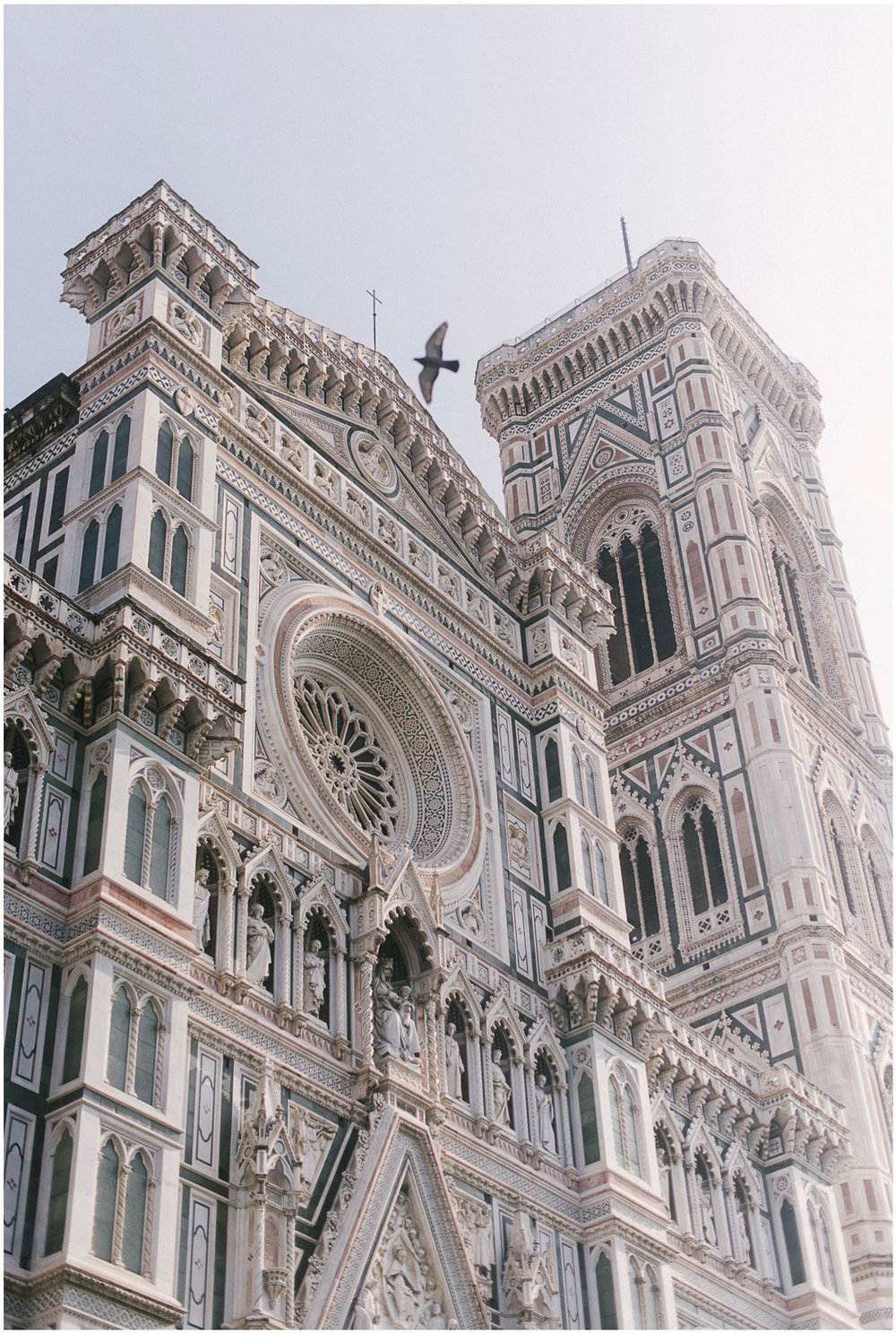 Florence---by-Paris-Photographer-Tim-Moore---007.jpg