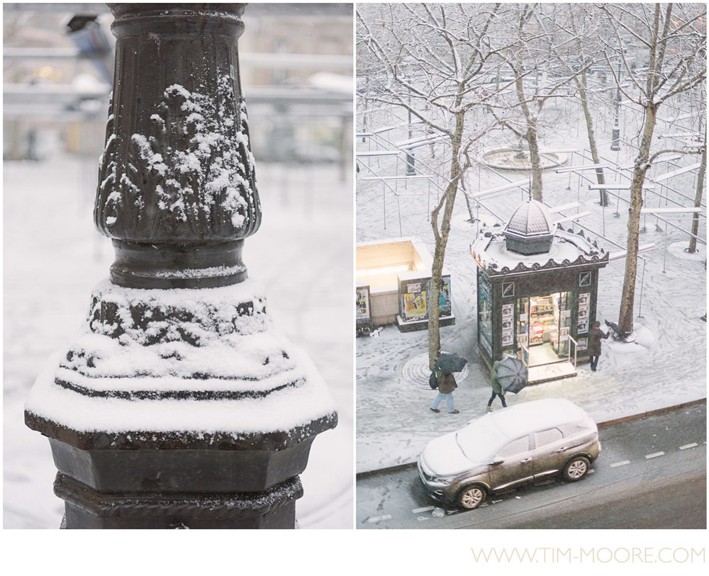 Paris-photographer-Tim-Moore-Snow-covering-everything.jpg