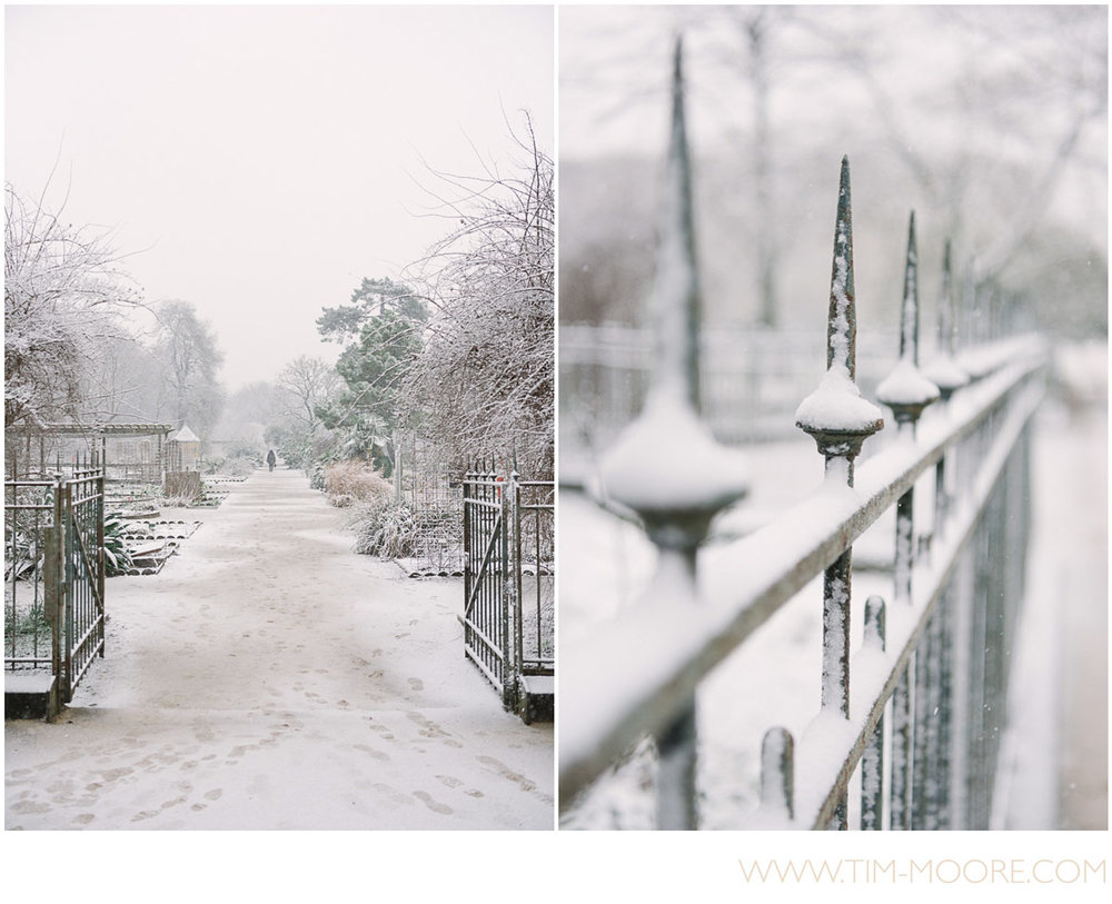 Paris-photographer-Tim-Moore-snow-in-the-park.jpg