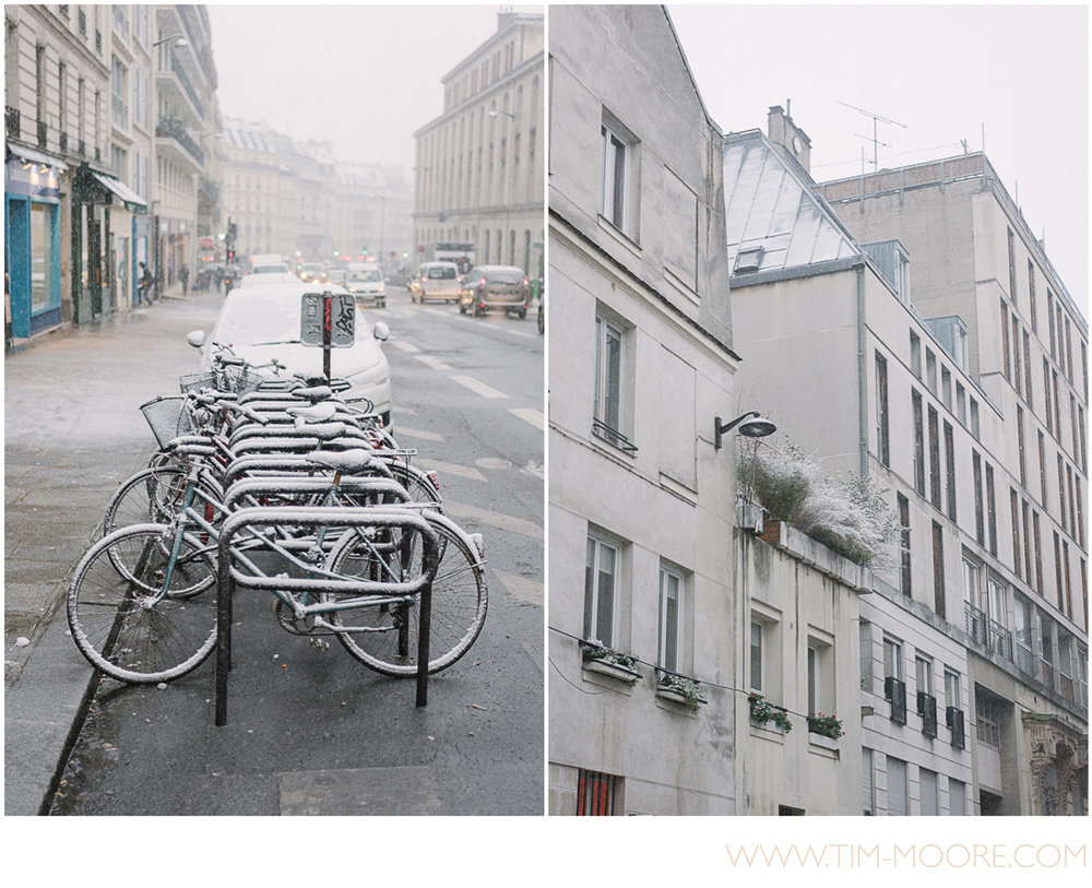 Paris-photographer-Tim-Moore-snow-on-bikes.jpg