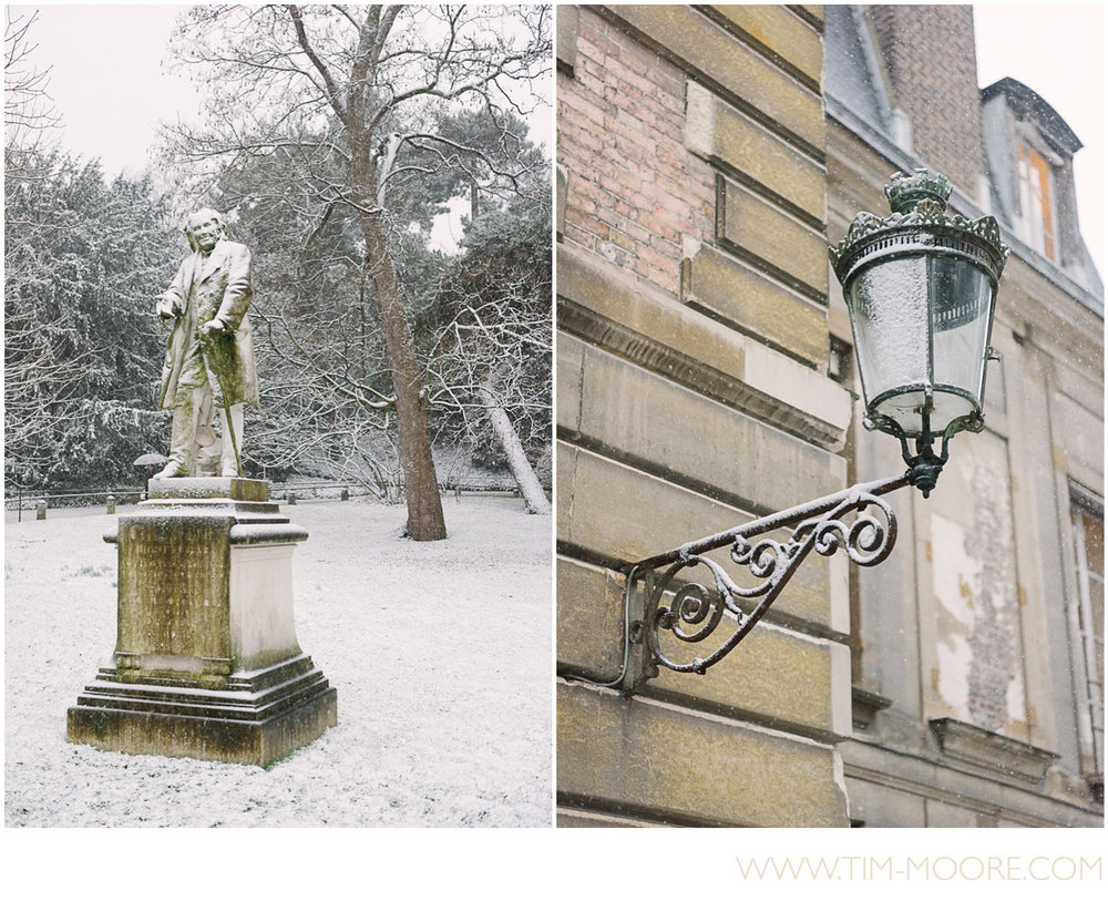Paris-photographer-Tim-moore-snowing-in-the-city.jpg