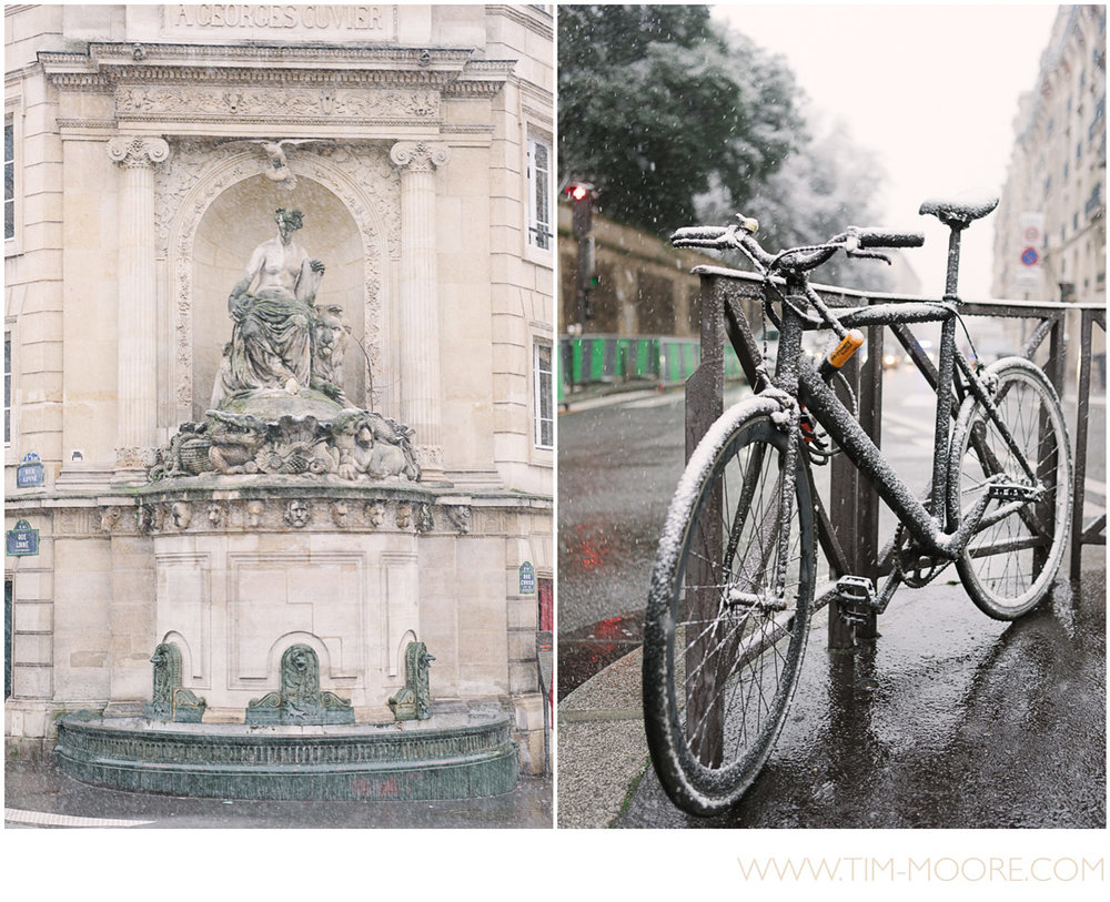 Paris-photographer-Tim-Moore-statue-and-bike-snow.jpg