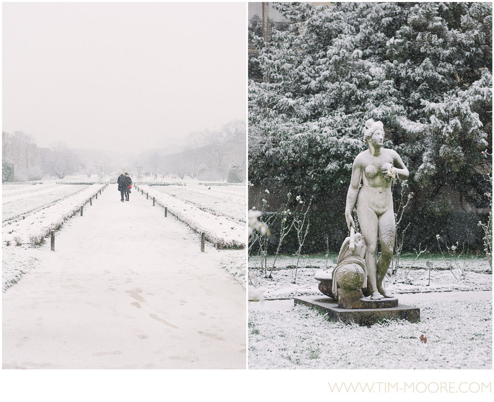 Paris-photographer-Tim-moore-white-snow-in-Paris.jpg