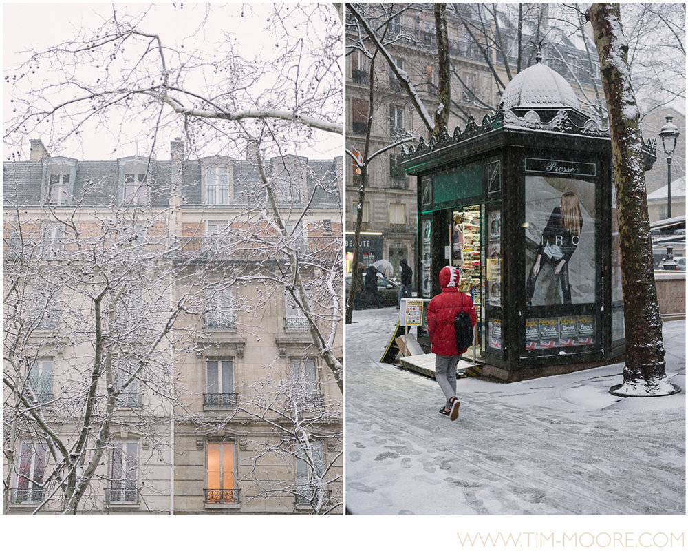 Paris-photographer-Tim-Moore-White-Paris.jpg