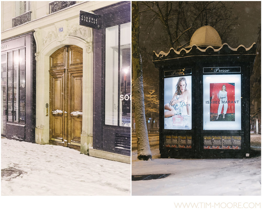 Paris-photographer-Tim-Moore-Night-Dior-snow.jpg