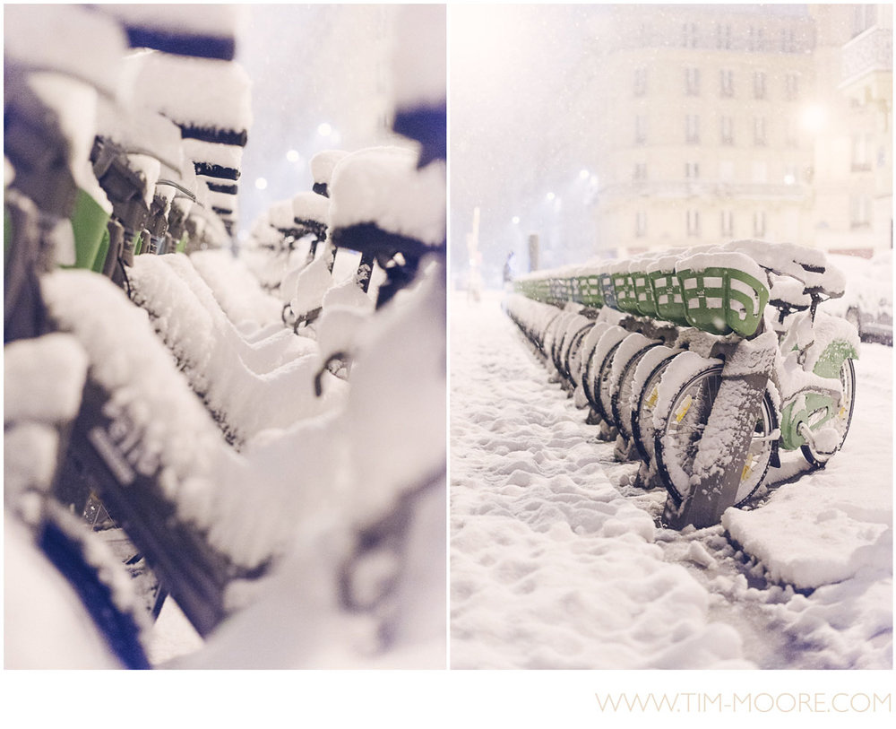 Paris-photographer-Tim-Moore-Night-snow-bikes.jpg