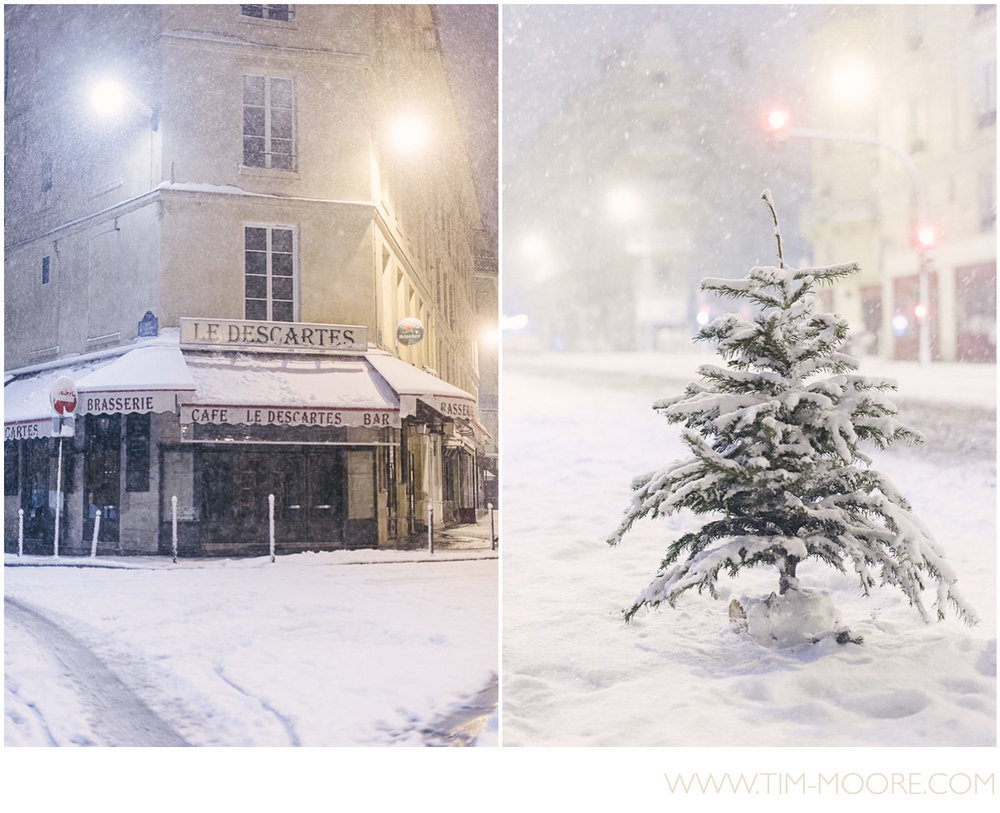 Paris-photographer-Tim-Moore-Night-snow-cafe.jpg