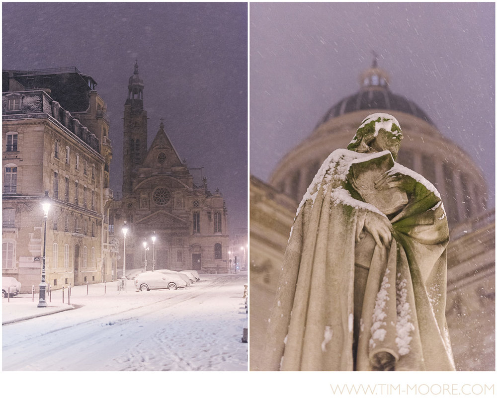 Paris-photographer-Tim-Moore-Night-snow-monuments.jpg