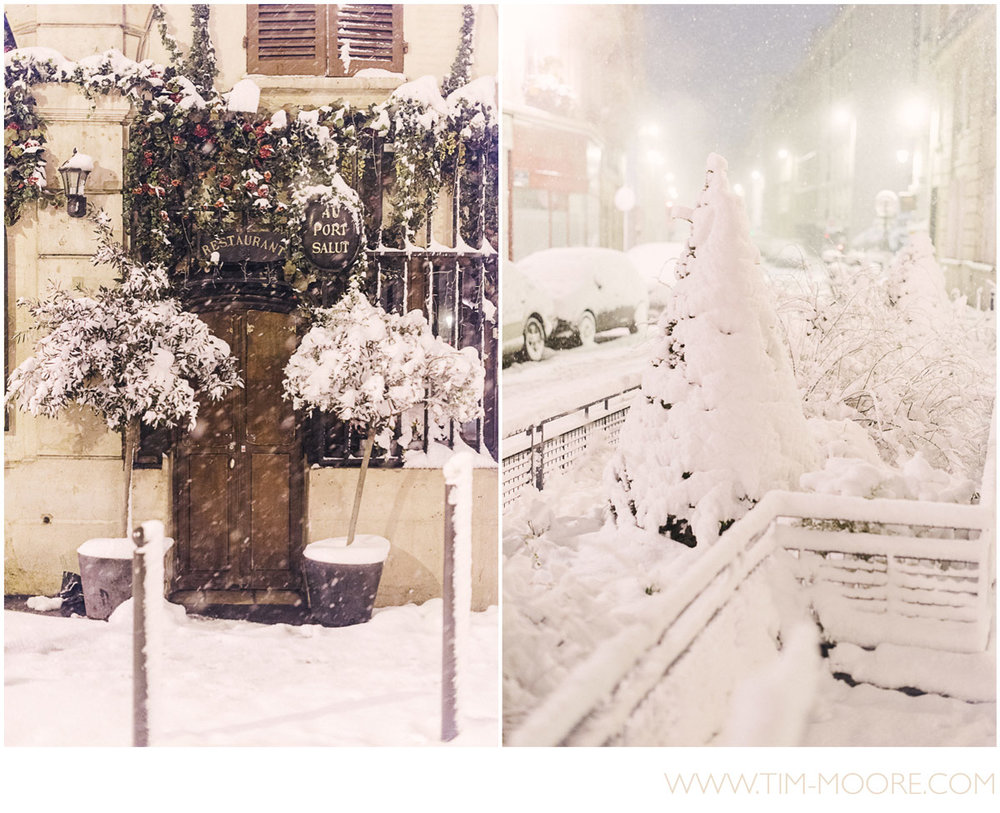 Paris-photographer-Tim-Moore-Night-snow-restaurant-tree.jpg