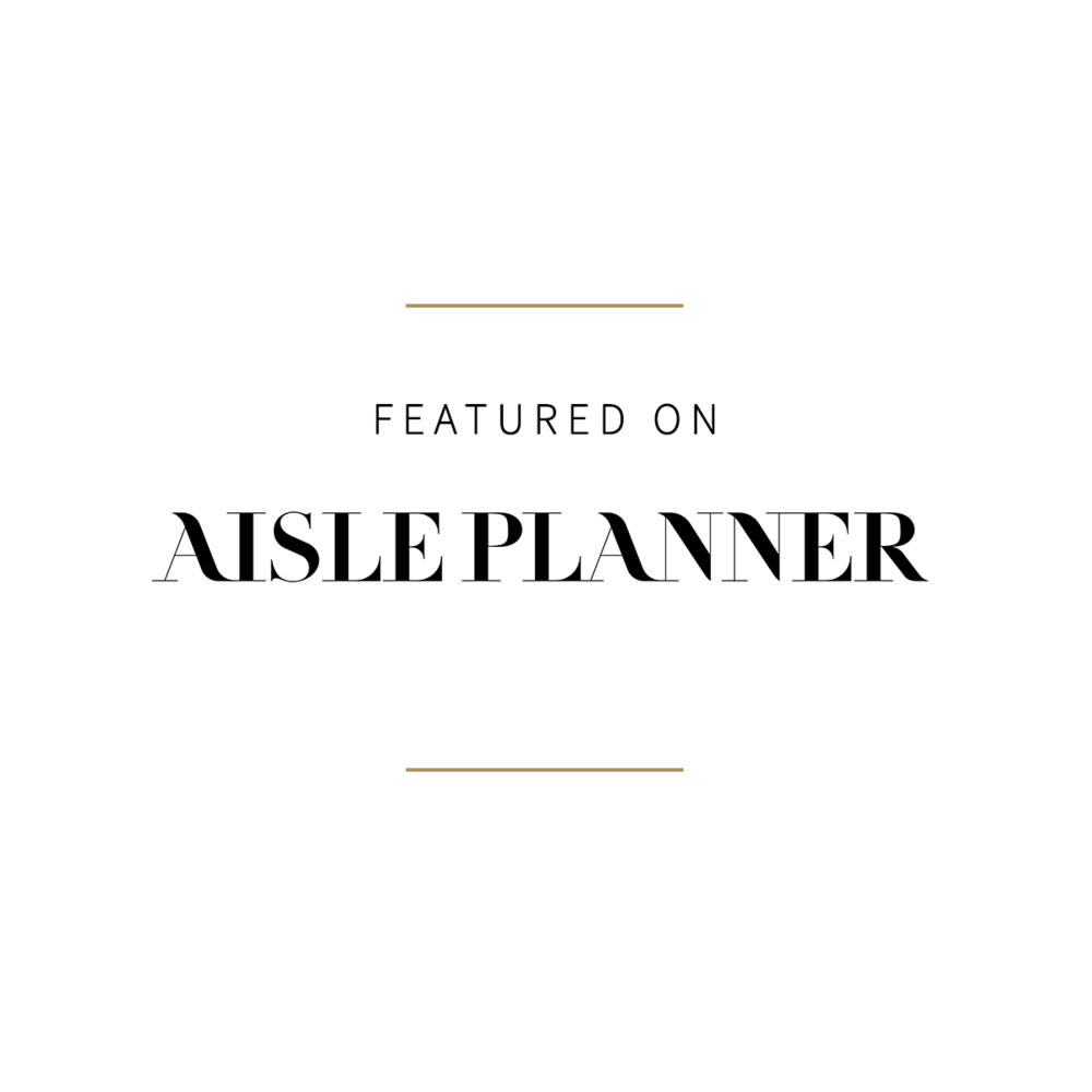 logo_aisleplanner.png