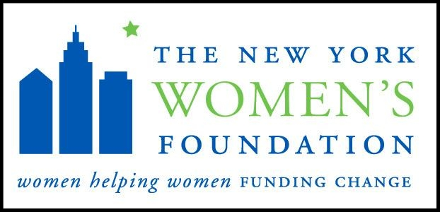 NYWF 2 Color Logo.jpg