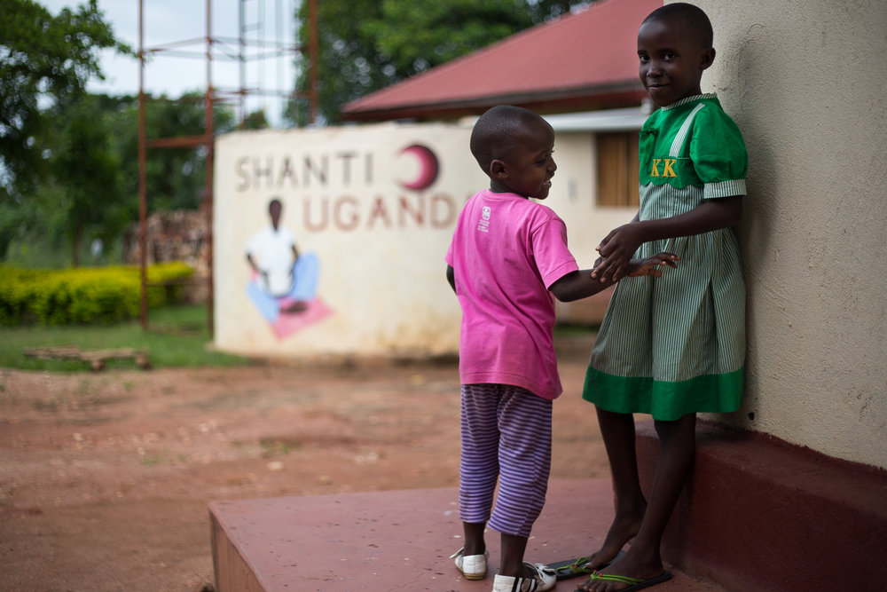 Shanti Uganda site 2.jpg