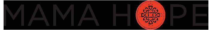 mamahope-logo-black (1).png