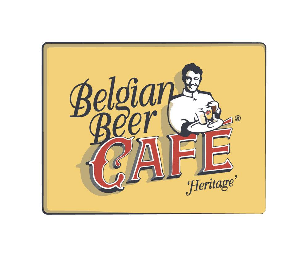 BBC LOGO BelgianBeerCafe.jpg