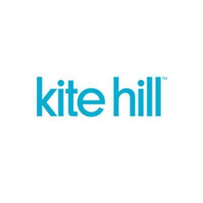572788f46203ad11003049ff_kite-hill-logo.jpg