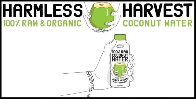 HarmlessHarvest.jpg
