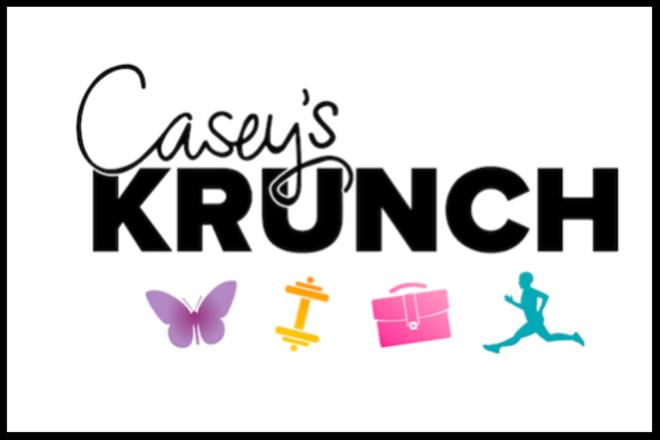 casey_s_krunch_logo.png