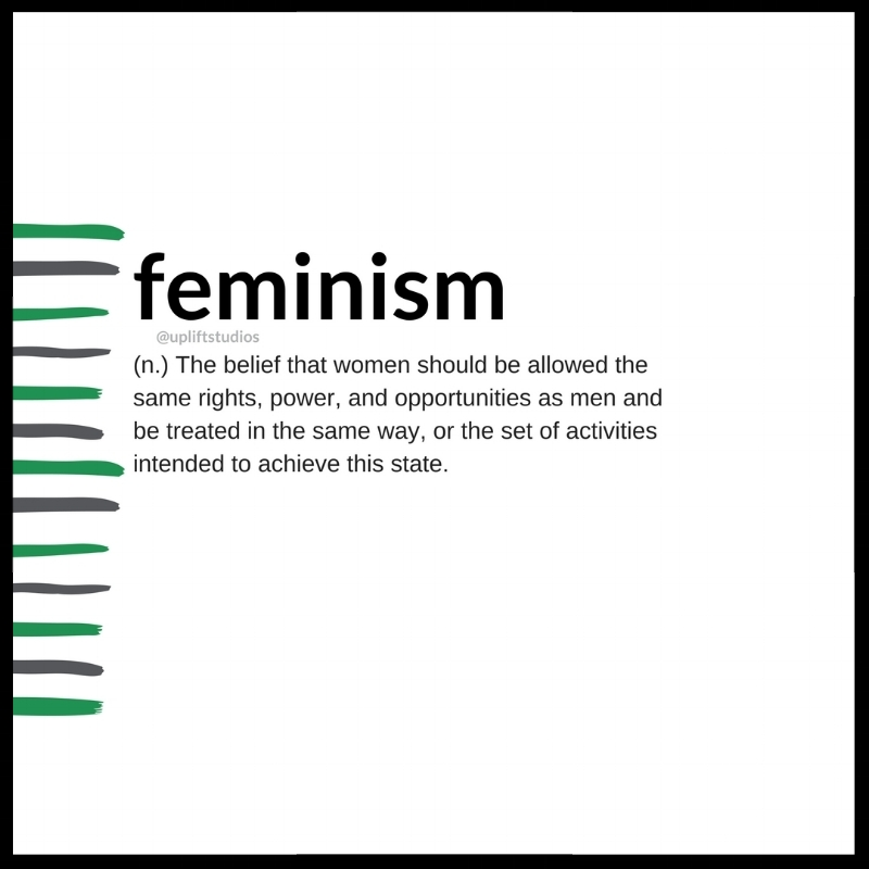 DefineFeminism_CornerStripes_Quotes_ (1).jpg