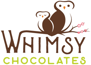 Whimsy Chocolates