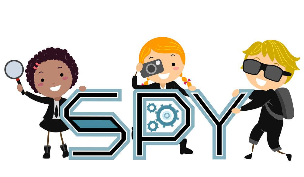 Mini Spy School.jpg