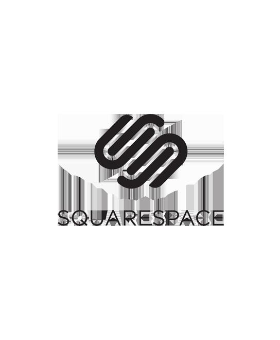 squarespacelogo.png