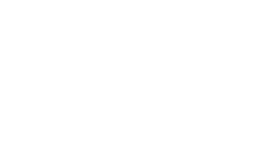 Visit the Diamond