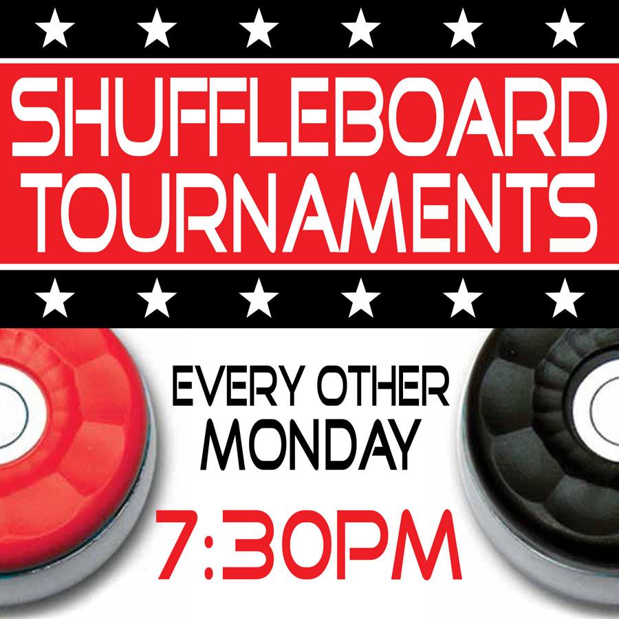 Shuffleboard-Flyer.jpg