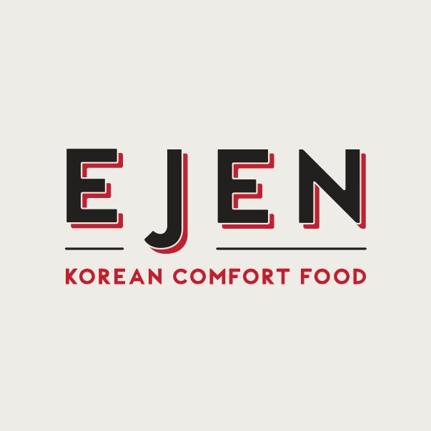 EJEN_logo.png