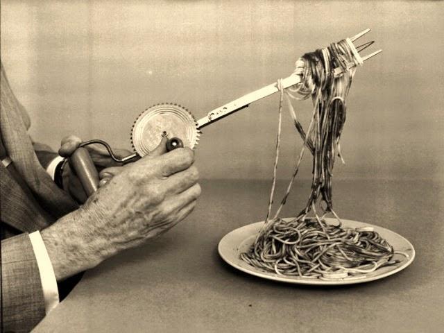 Life Spaghetti aid.jpg