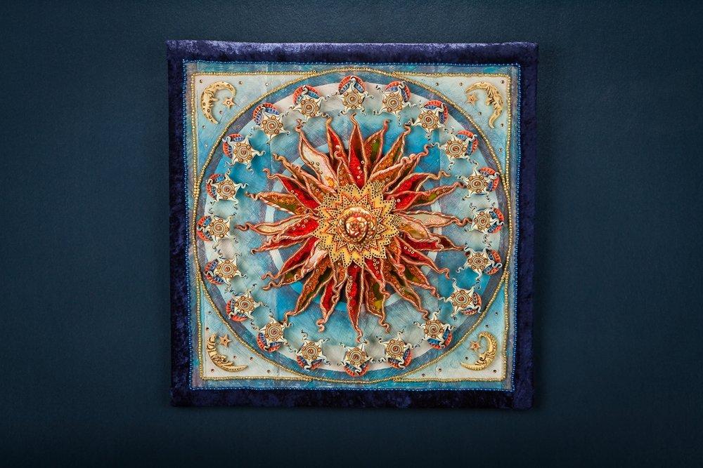 Mandala # 2 Sky.jpg