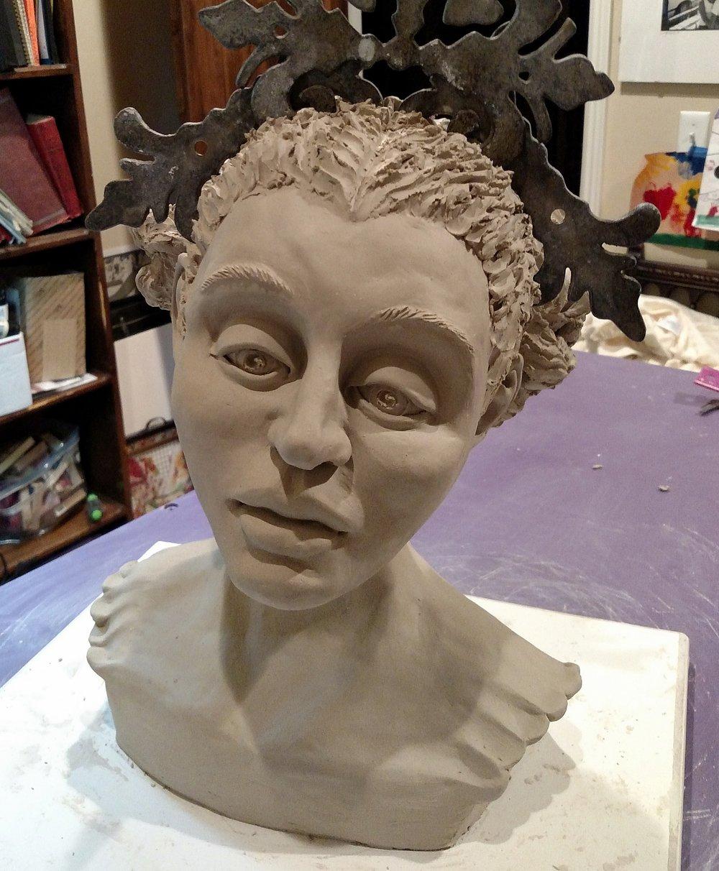 metal head 6.jpg
