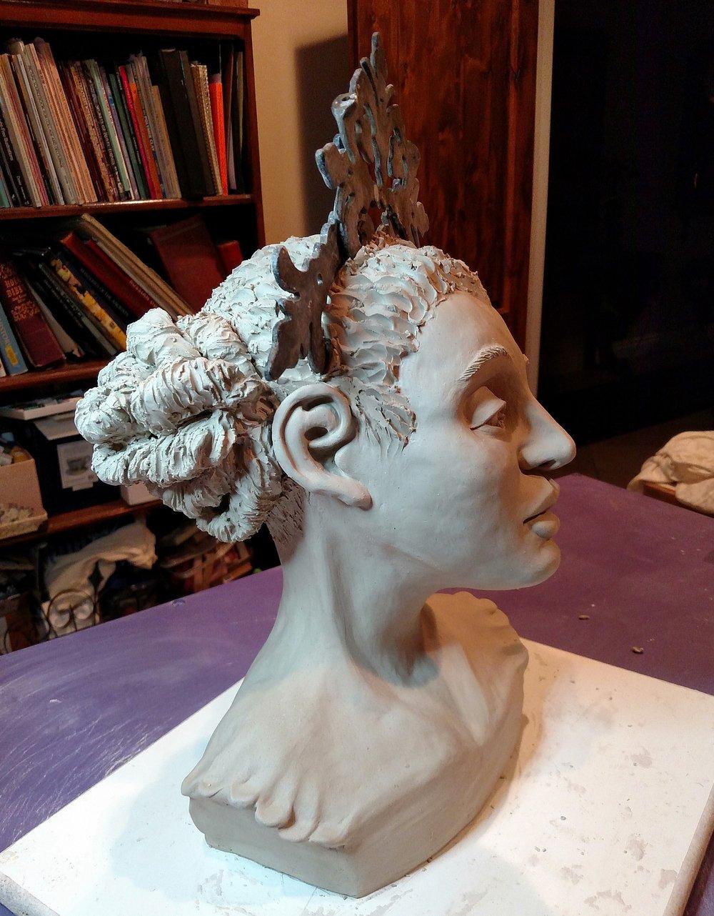 metal head 4.jpg