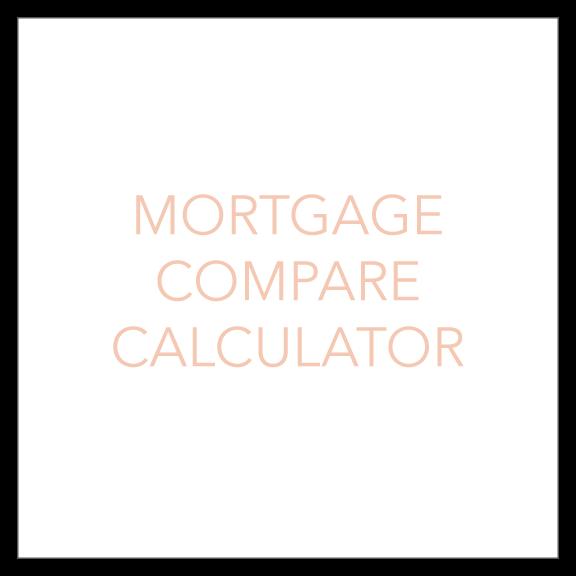mortgage-compare-calculator.png