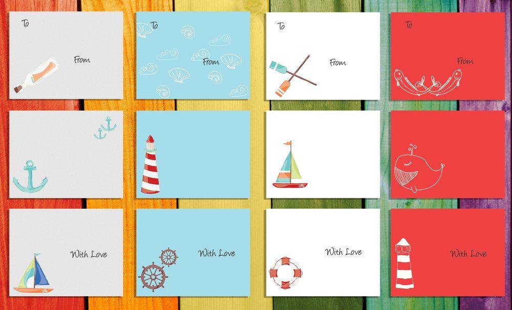 nautical stickers.jpg