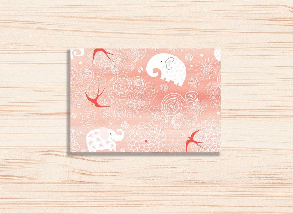 FLYING ELEPHANTS GIFT CARDS1.jpg