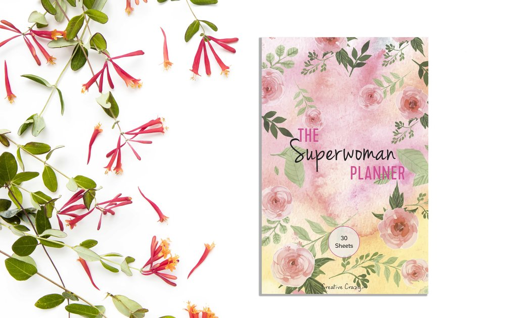 The Superwoman Planner 2.jpg