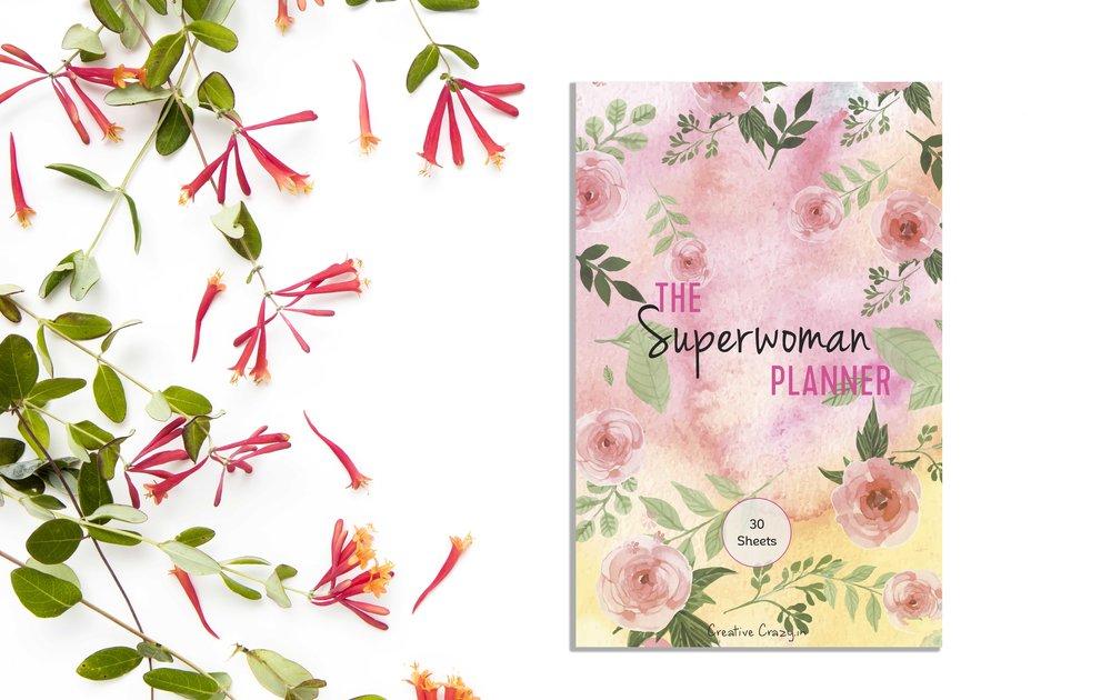 The Superwoman Planner 2.jpg