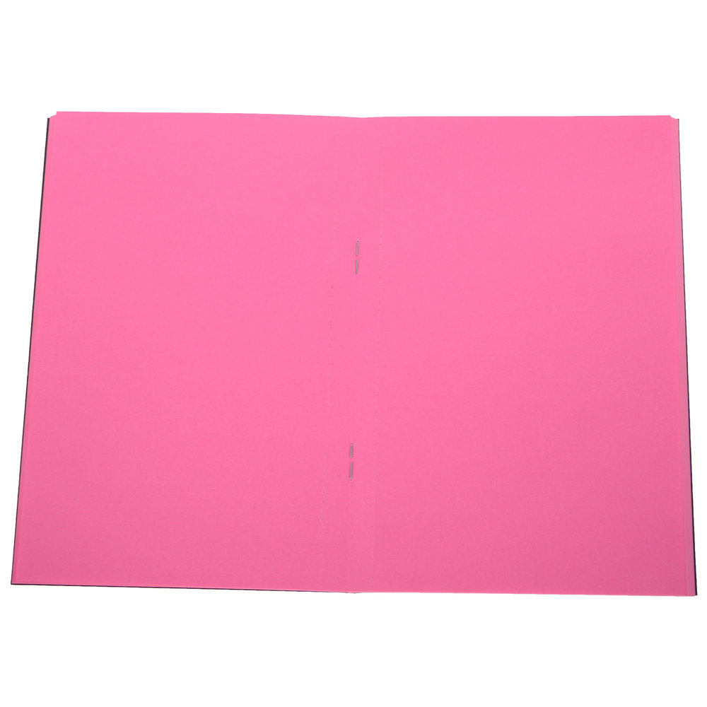 Black Lazer Cut with chic pink notebook4.jpg