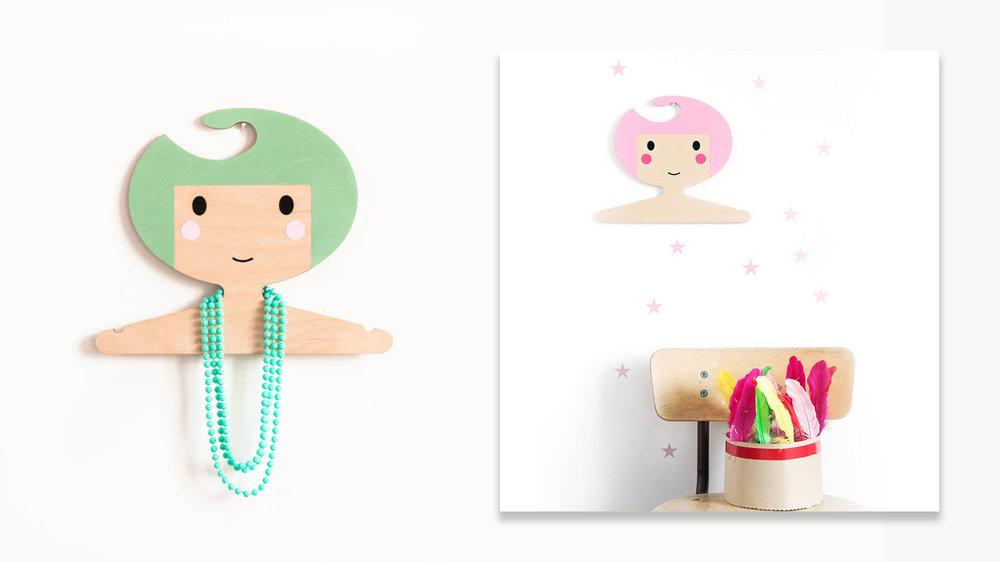 puppet hanger2.jpg
