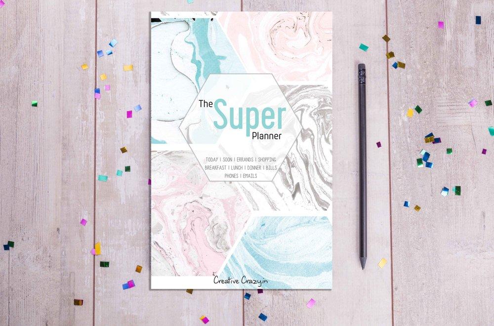 super planner cover.jpg
