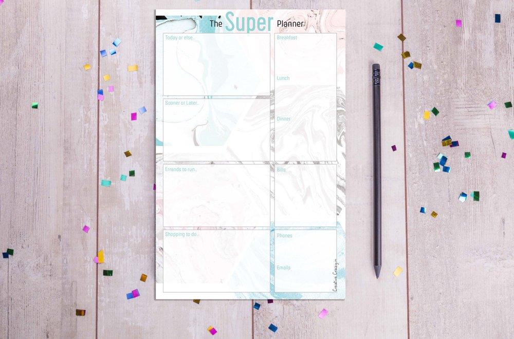 super planner inside.jpg
