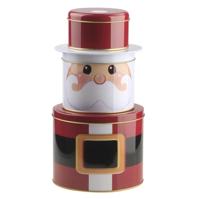 Santa tins1.jpg