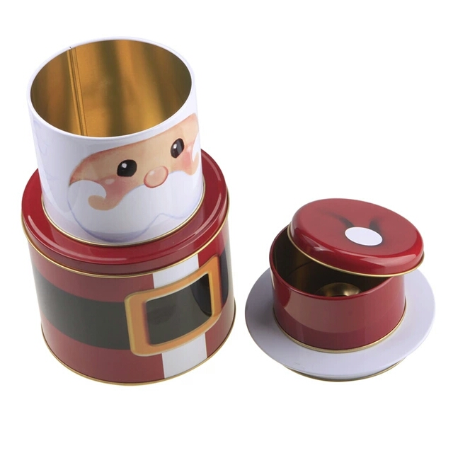 Santa tins.jpg
