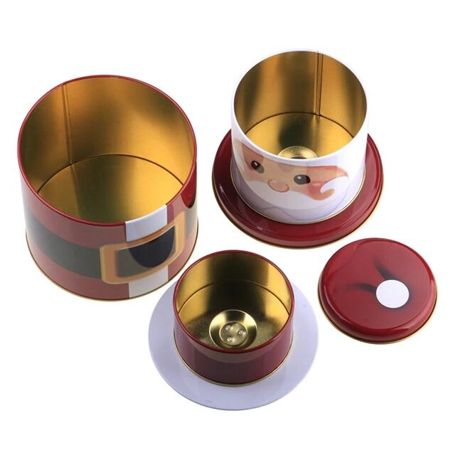 Santa tins3.jpg